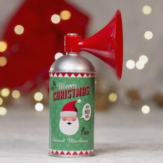 Jul På Burk