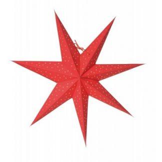 Julstjärna, Stella 60 cm