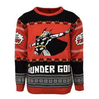 Jultröja Thor