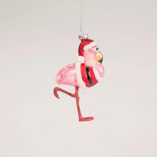 Julkula flamingo