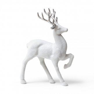 Dekoration Ren, 29 cm