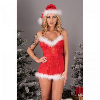 Christmas Set Agethe L/XL