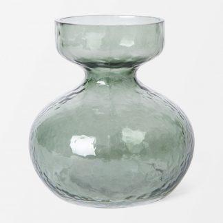 Vas för hyacint HILDA